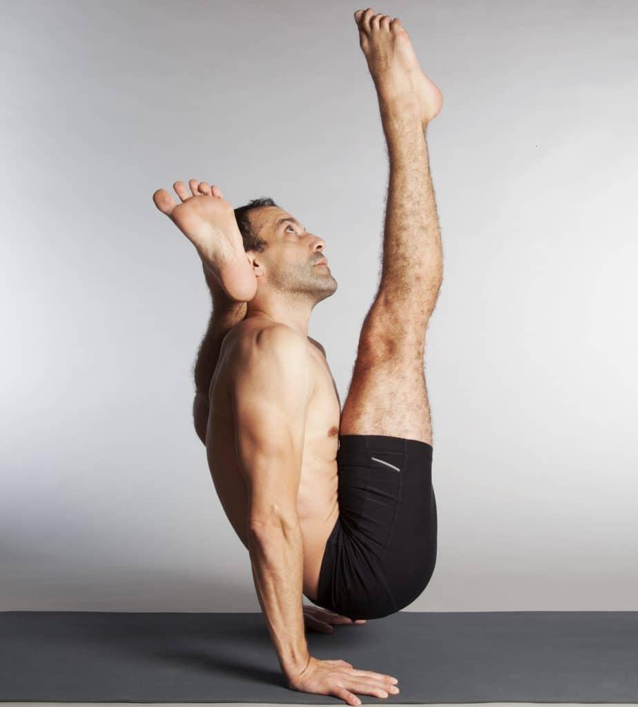 séjour,yoga,retraite,corse