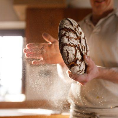 baker-4840960_1920