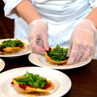 chefs-4055825_1920-2