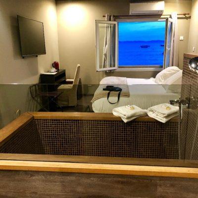 hotel_le_palm_beach_12000400_195644322