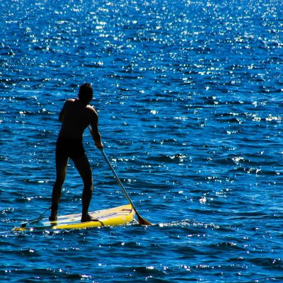 paddling-1748465_1920