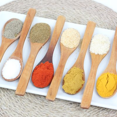 spices-5381562_1920